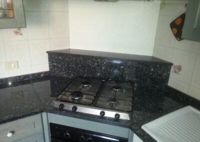 cucina labrador 03