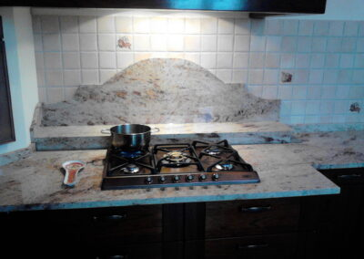 cucina sivakasi cellamonte03